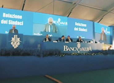 banca-dalba_timpani-event-milano-noleggio