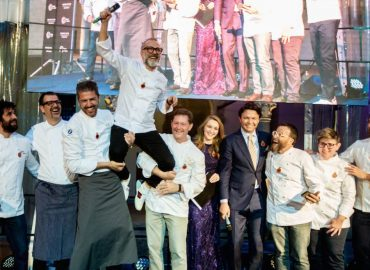Evento_Food-for-Soul-Milano-2018