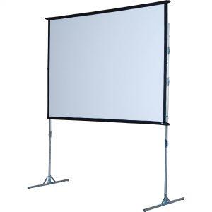 timpani eventi milano noleggio palchi totem maxischermo ledwall schermi a led